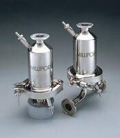 100/pezzi 22/NF Dip 5/mm Passo Multi Layer MONOLITICO condensatori in ceramica